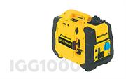 Генератор инверторный IGG1000